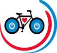 Williams Sports & E-Bikes